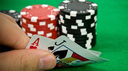 Hollywood Casino Bangor Hotel Racetrack Games