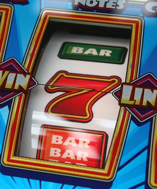 android app development buckys casino