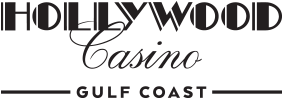 Hollywood Casino Gulf Coast logo