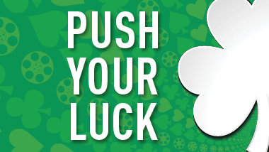 Push Your Luck