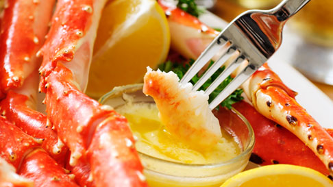Hollywood casino bay st louis buffet coupons